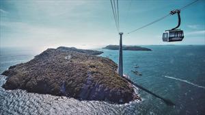 Du lịch Phú Quốc - sức hấp dẫn không chỉ đến từ thiên nhiên