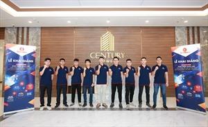 Vingroup khởi động khóa 2 chương trình đào tạo kỹ sư AI