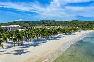 TIME gợi ý 2 khách sạn mới của Sun Group tại Hà Nội và Phú Quốc