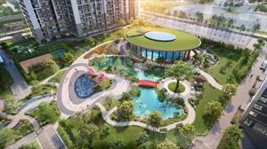 Mê đắm với không gian Phù Tang ngay tại Hà Nội