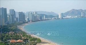 Kỷ niệm 45 năm Ngày giải phóng Khánh Hòa (2/4/1975 – 2/4/2020): Phát triển vượt bậc, tầm vóc mới, diện mạo mới