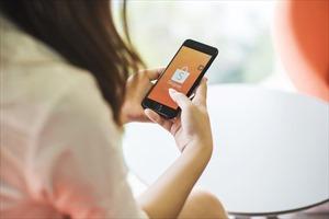 Shopee ghi nhận sự tăng trưởng của phương thức thanh toán và xu hướng tiêu dùng không tiền mặt