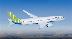 Bamboo Airways hỗ trợ hoàn vé, đổi vé cho hành khách vì dịch COVID-19
