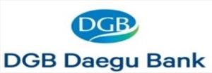 Thông báo thành lập Ngân hàng Daegu chi nhánh Thành phố Hồ Chí Minh