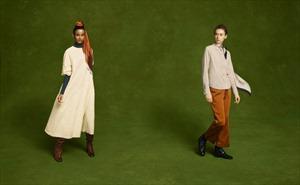 Uniqlo ra mắt BST Thu Đông hợp tác cùng nhà thiết kế Hana Tajima
