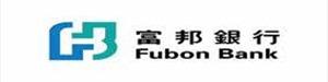 Bổ sung nội dung hoạt động vào Giấy phép của NHTM Taipei Fubon - Chi nhánh thành phố Hồ Chí Minh