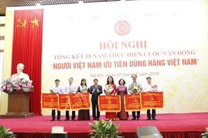Tiến tới Đại hội XIII của Đảng: Nâng cao vai trò lãnh đạo của Đảng trong doanh nghiệp nhà nước