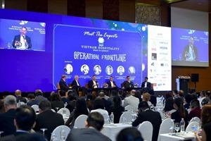 Saint-Gobain với các giải pháp cho xu hướng ngành khách sạn 2021