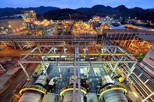MHT nhận đầu tư 90 triệu USD từ Tập đoàn MMC Nhật Bản