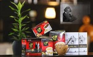 Thương hiệu Việt nắm bắt nhu cầu ở Trung Quốc tại Lễ hội mua sắm toàn cầu 11.11 năm 2020