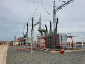 Hitachi ABB Power Grids nâng cao năng lực sản xuất máy biến áp