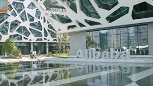 Alibaba.com tiếp thêm lực đẩy cho DNNVV Việt Nam số hóa