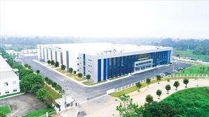 Tập đoàn Phenikaa đứng thứ 25 trong top 500DN tăng trưởng nhanh nhất năm 2021