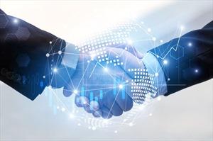 HCL Technologies và HANCOM hợp tác chiến lược, nâng cao các giải pháp công nghệ
