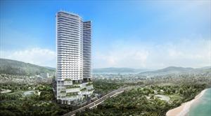 IHG Hotels & Resorts tăng cường hiện diện thương hiệu Holiday Inn tại Việt Nam