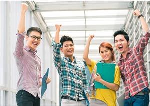 HCL Technologies khởi động chương trình hướng nghiệp sớm cho học sinh tốt nghiệp THPT