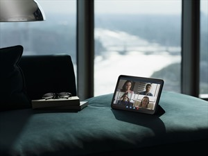 HMD Mobile Việt Nam chính thức ra mắt máy tính bảng Nokia T20
