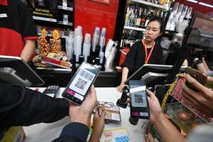 Từ 1/11 - 11/11, MoMo hoàn tiền 50% cùng hàng triệu bao lì xì, quà tặng và tiền mặt