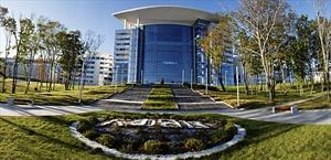 Đại học Liên bang Viễn Đông hoàn tất công tác chuẩn bị, sẵn sàng cho Hội nghị Thượng đỉnh Nga-Triều