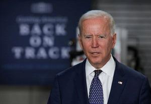 NATO chờ đợi tín hiệu gắn kết từ Tổng thống Mỹ Biden