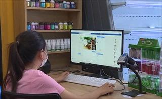 Bộ Công Thương bác thông tin phạt nặng ship hàng, bán hàng online