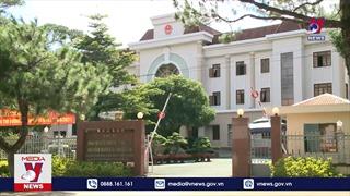 Khởi tố nguyên Chánh Văn phòng Đoàn đại biểu Quốc hội và Hội đồng nhân dân tỉnh Gia Lai