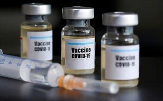 Novavax thử nghiệm tính hiệu quả vaccine COVID-19