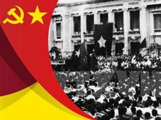 Cách mạng Tháng Tám 1945 mở ra kỷ nguyên mới cho đất nước