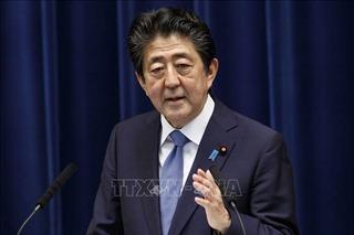 Thủ tướng Abe Shinzo đóng góp quan trọng đối với sự phát triển quan hệ Việt Nam - Nhật Bản