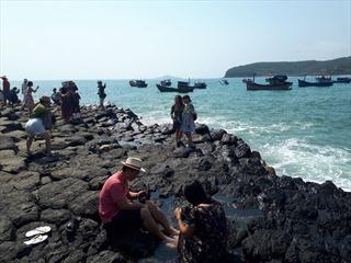 Kích cầu du lịch với chương trình 'Người Việt Nam đi du lịch Việt Nam'