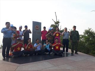 A Pa Chải – hành trình trải nghiệm điểm cực Tây của Tổ quốc