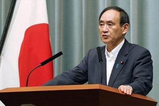 Quốc hội Nhật Bản chính thức phê chuẩn ông Yoshihide Suga làm Thủ tướng