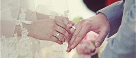 Rớt nước mắt nhìn bố mẹ chạy vạy khắp nơi lo của hồi môn để con gái… lấy được chồng