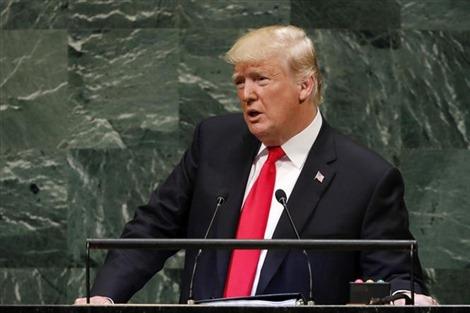 Chính sách của Mỹ đẩy Iran xích lại gần Trung Quốc, Nga
