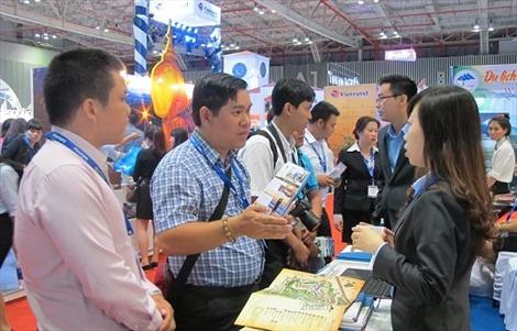 Năm 2019 TP Hồ Chí Minh cung ứng hơn 320.000 việc làm cho người lao động