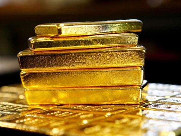 Bí ẩn những lô vàng giả thế chấp để vay 2 tỉ USD ở Trung Quốc - Kỳ 2