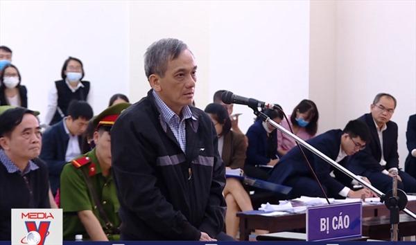 Công ty Bình Hà muốn tái cơ cấu để trả nợ cho BIDV