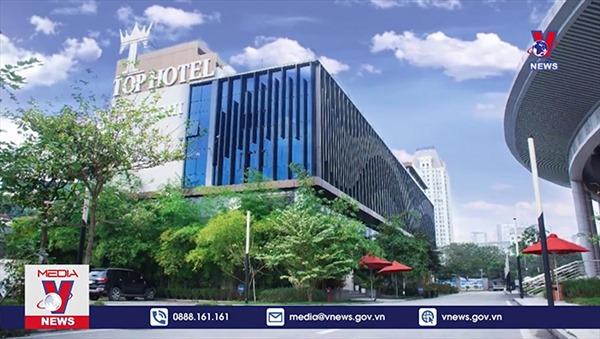 Hà Nội lập 3 cơ sở cách ly tập trung thu phí