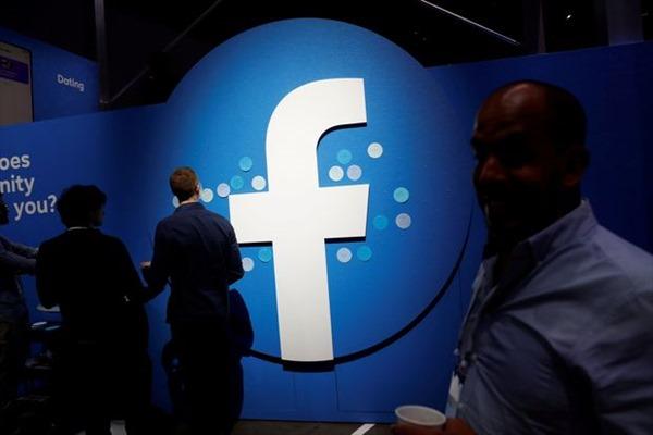 Bị tẩy chay hàng loạt, quyền năng Facebook có lung lay?