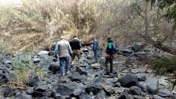 Mexico phát hiện nhiều hố chôn tập thể