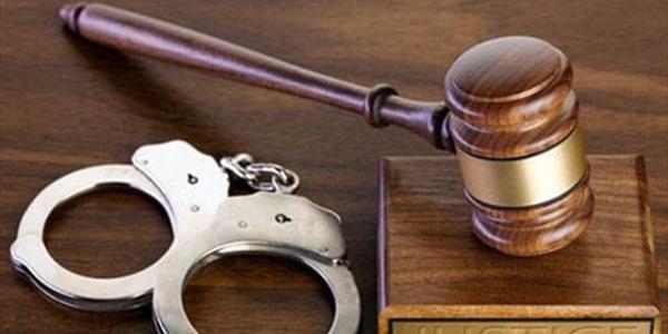 Vụ gây rối trật tự công cộng tại Thái Bình: Khởi tố, bắt tạm giam thêm 5 đối tượng