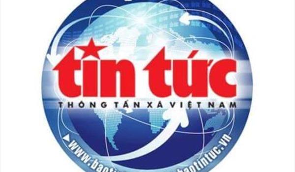 Đại sứ quán Việt Nam tại Malaysia chú trọng công tác phòng chống dịch cho cộng đồng