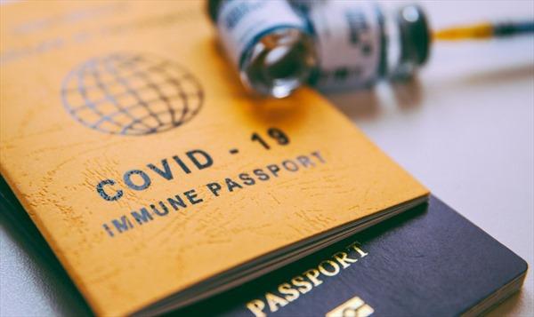 Thí điểm 'hộ chiếu vaccine': Mở ra cơ hội phục hồi cho du lịch Việt Nam