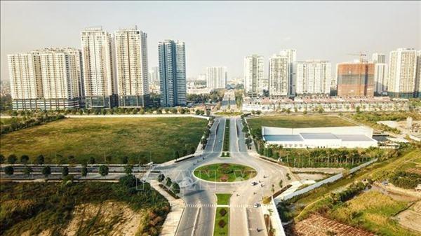 Sớm hoàn thiện kết cấu hạ tầng giao thông