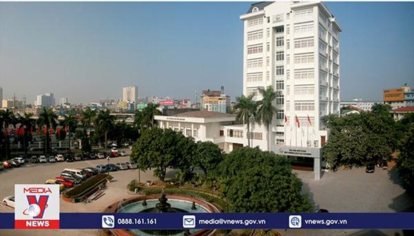 Việt Nam vào top 1.000 đại học tốt nhất thế giới