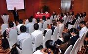 Bellerbys College tài trợ học bổng 30.000 bảng cho sinh viên Việt Nam