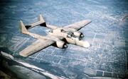 Đột kích Cabanatuan - Kỳ 3: Áp sát mục tiêu