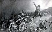 """""""Tuần lễ Đen tối"""" trong cuộc Chiến tranh Boer- Kỳ cuối: Bài học để sống sót"""