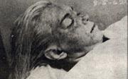 Dựng lại vụ án Marilyn Monroe - Kỳ 5 Vai diễn tử thần