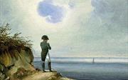 Kế hoạch giải cứu Napoleon bằng tàu ngầm - Kỳ cuối